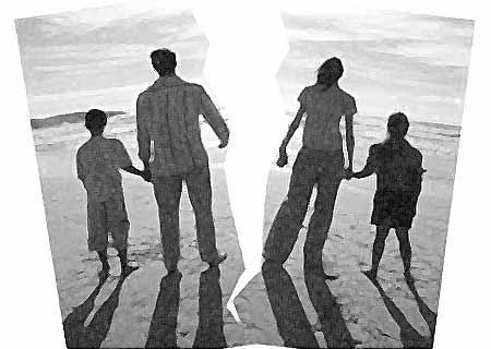Helping-Children-Divorce