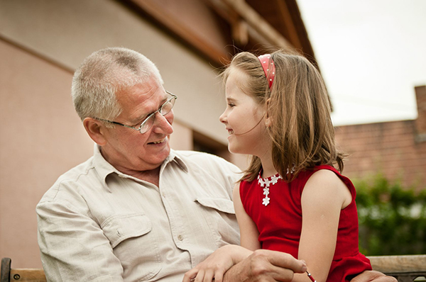 Dos-and-donts-Grandparents-divorce-kids