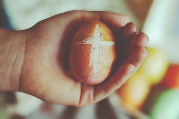 DC4K-Easter story